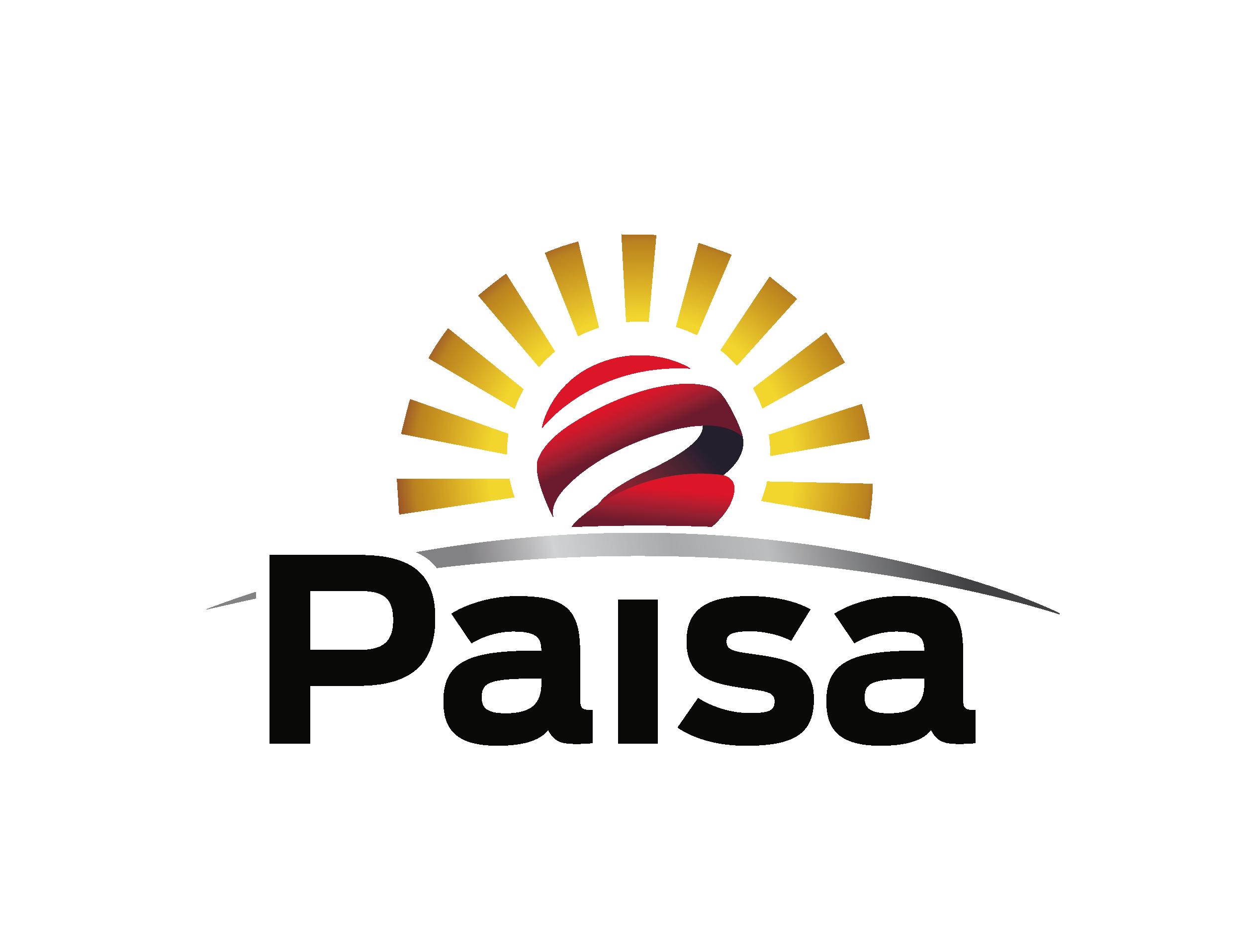 PAISA logo-02